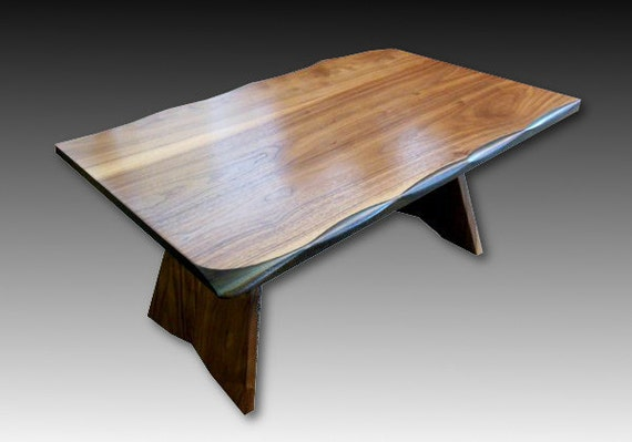 Japanese Furniture Coffee Table, Japanese Inspired Furniture