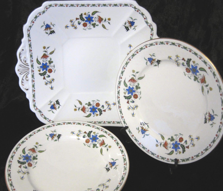 Porcelain - Shelley in