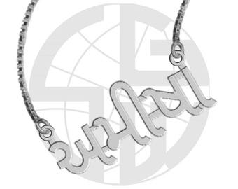 Gujarati necklace   Etsy