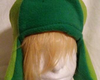 8b485f9eb92ac kyle Broflovski South Park Hat
