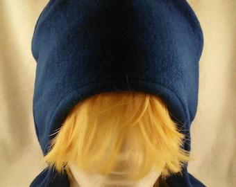 e917351759676 Basic Craig Tucker South Park Hat