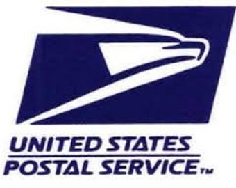PRIORITY MAIL 2-3 Day Shipping Add On