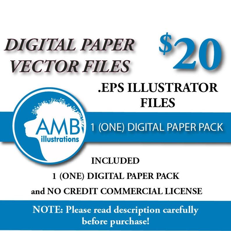 jpeg Vector graphics png .eps Digital Papers AMBillustrations Digital Background Vectors AMB-006 Digital Patterns Vector