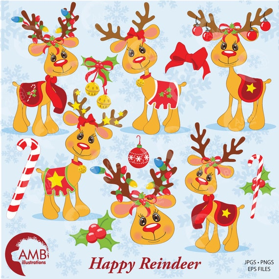 Santa Claus Reindeer Father Christmas Child, Santa Claus with elk  transparent background PNG clipart   HiClipart