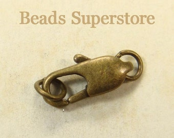 Beads Superstore