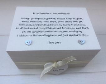 Vaak Mother bride gift | Etsy #MQ29