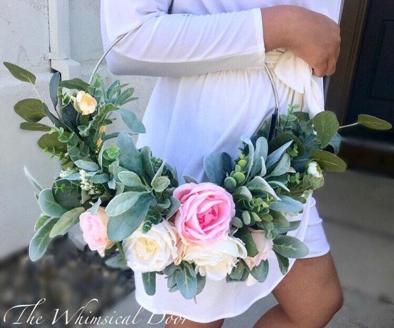 b8eb733ea55d Ramo ramo de novia ramo de novia masía boda boda boho