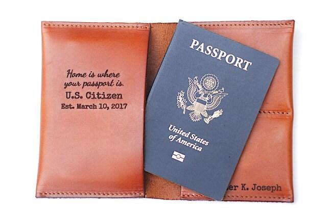 614086e46c6 New American Citizen Gift Naturalization Celebration Gift