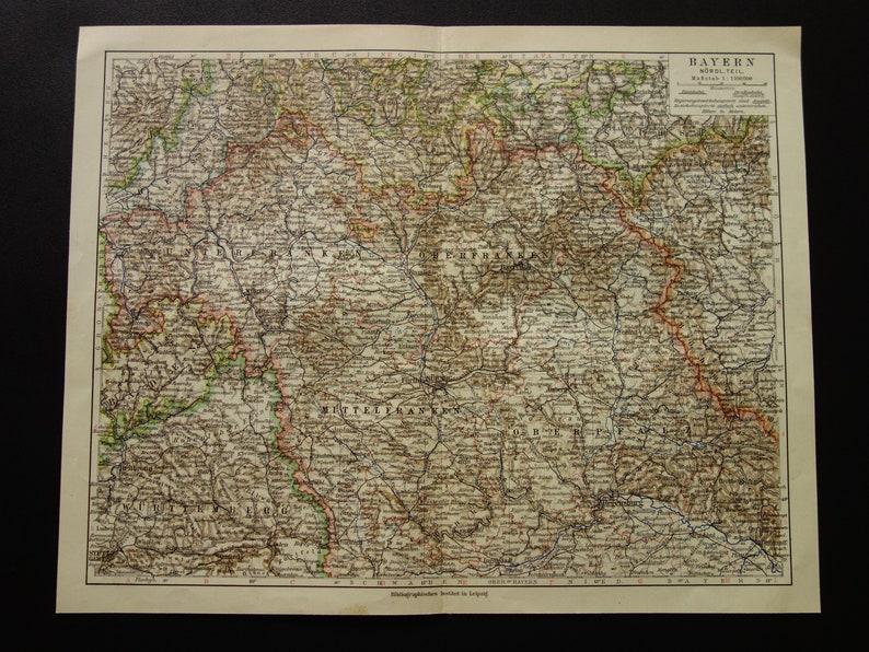 Diercke Weltatlas Kartenansicht Europa Vor Dem Ersten