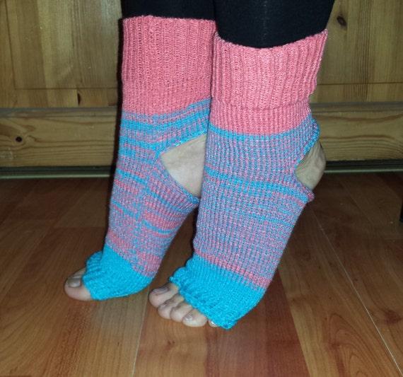 e45bb3e942c360 FLIP FLOP Socks Knit Socks Knit Flipflop Socks Tabi Socks