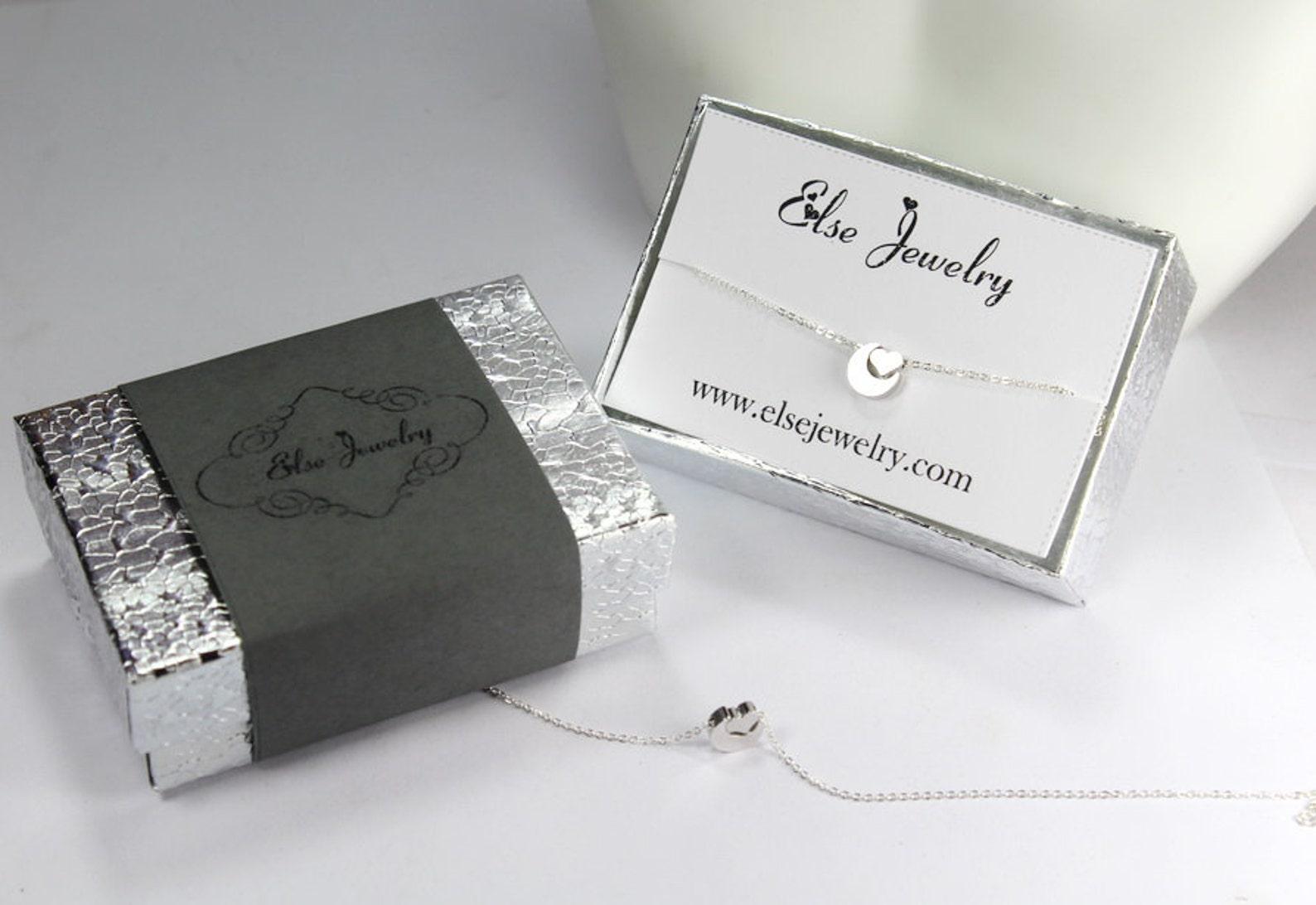 ballet necklace ,rose flower necklace- dance slipper, dancer, nutcracker gifts , keepsake, ballerina, shoe charm,for niece, for