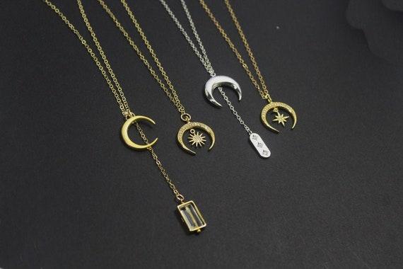 boutique etsy elle & co bijoux