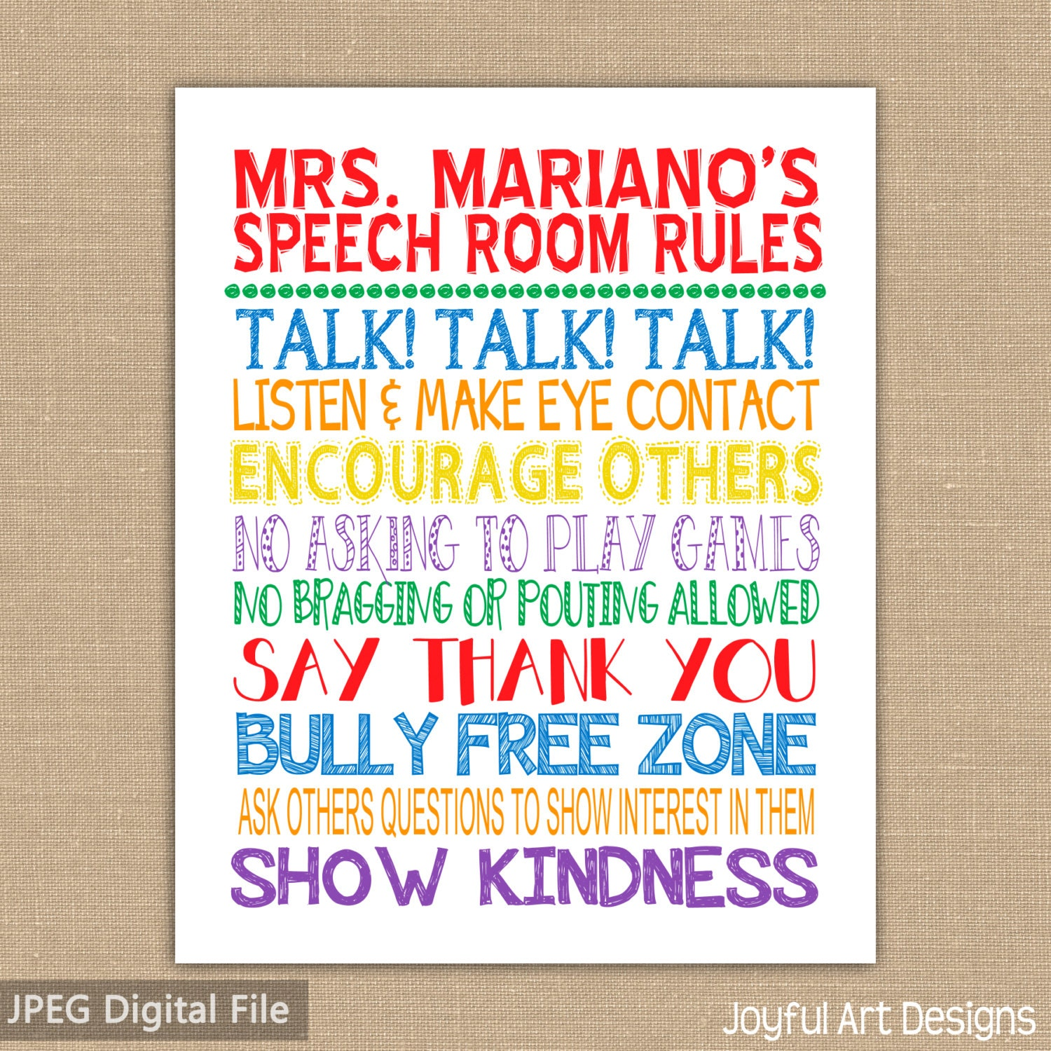 This is a photo of Free Printable Classroom Decorations intended for world classroom