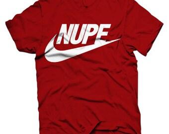 aaec8173390c Kappa alpha psi shirt