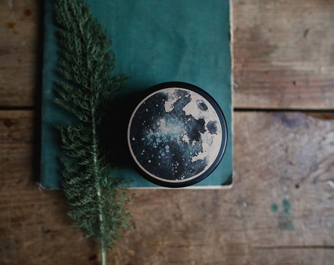 Featured listing image: Mineral Foundation Powder • Earth Mineral Cosmetics • Natural Makeup • Vegan • Loose Powder •  Connect To The Earth + Respect The Planet