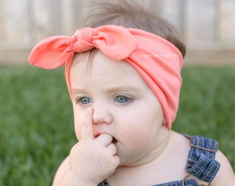 Baby head wrap  9576b0ee9bc