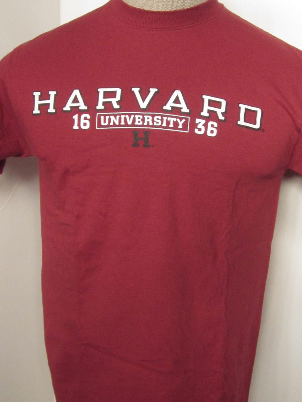 8f2de4dc524b Harvard University Tee Shirts | Azərbaycan Dillər Universiteti