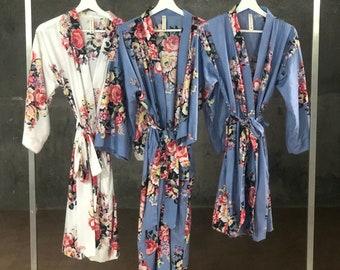 Premium Robes