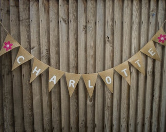 Customized Banner Customized Name Banner Custom Banner Wedding Customized Banner Wedding Custom Sign Personalized Banner