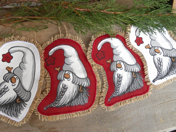 Finland Christmas Decorations.Norway Christmas Decor Finland Christmas Decor Nisse Tomte Gnome Decor Scandinavian Christmas Decor Christmas Stocking Stuffer Ideas Gift