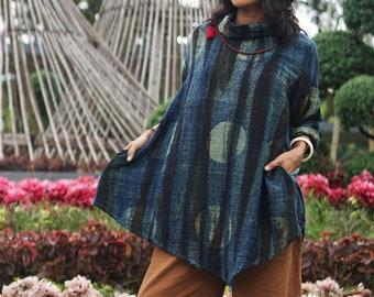 fe9ba72d6e1 Eco friendly clothes