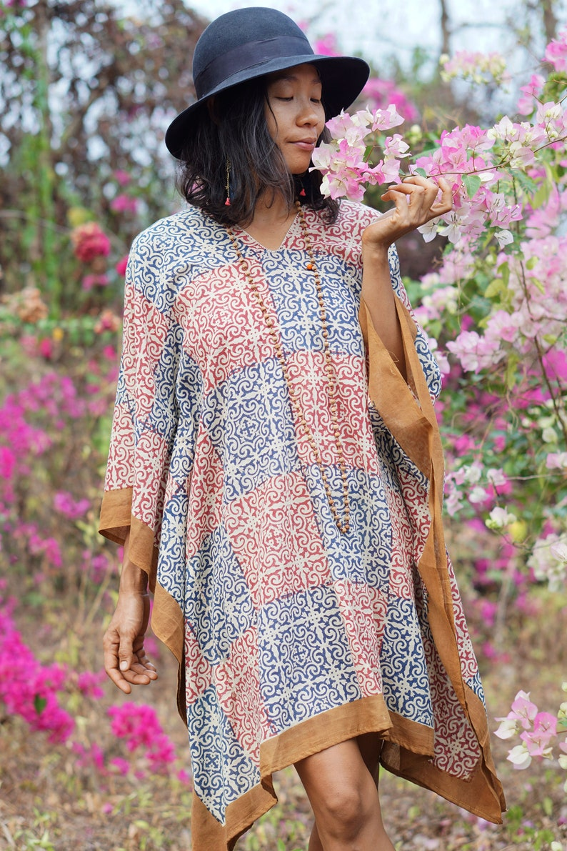 2ea020d71 womens poncho, boho poncho, poncho, summer poncho, beach dress, boho beach  dress, beach cover up, poncho, cover up, mexican poncho, poncho