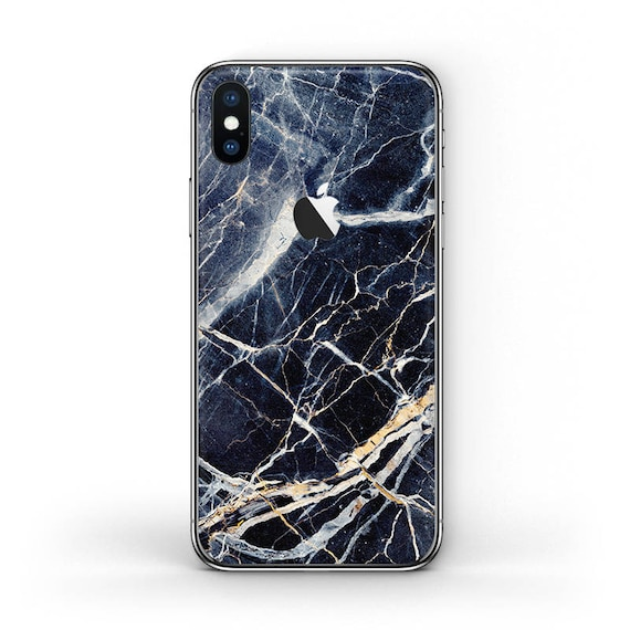 iPhone X iPhone 7  iPhone Plus 7 Decal back stickers iPhone 6   Etsy 19a50913d6a