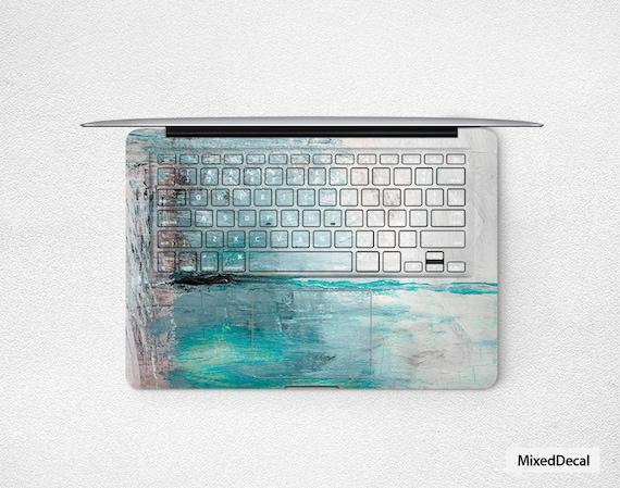 Morandi Keyboard Stickers MacBook Air 13 2018 Skin Keyboard Decal MacBook Pro 15 kits Skin Touch Bar 2017 Laptop Keyboard Stickers Mac Decal