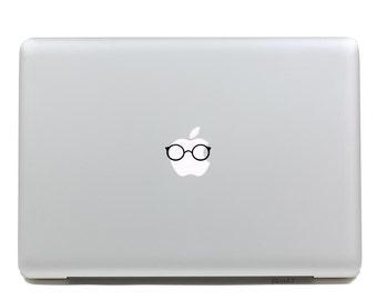 sticker macbook decal /macbook decal /macbook pro decal sticker/ ipad decal sticker/ macbook pro decal sticker