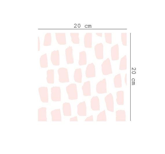 Aquarelle Papier Peint Pois Adhésif, Papier Peint Autocollant, Pois, Papier  Peint Repositionnable, Papier Peint Amovible