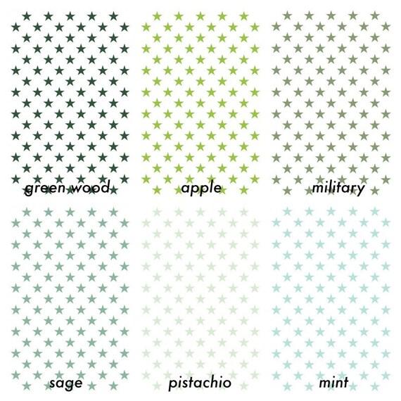 Étoiles Fond Blanc Papier Peint Pois Adhésif, Papier Peint Autocollant,  Pois, Papier Peint Repositionnable, Papier Peint Amovible