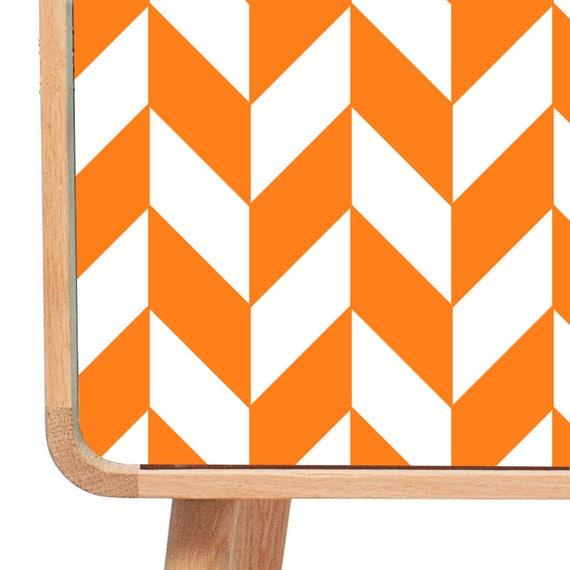 rectangles papier peint pois adh sif papier peint. Black Bedroom Furniture Sets. Home Design Ideas