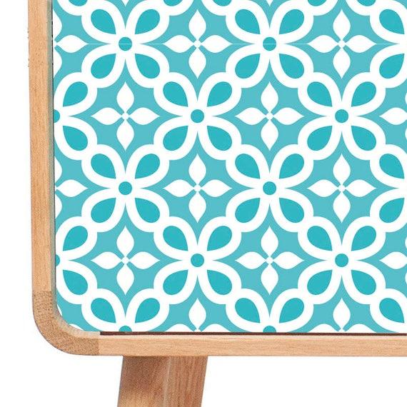 Mosaico papel pintado autoadhesivo papel pintado adhesivo - Papel pintado adhesivo ...