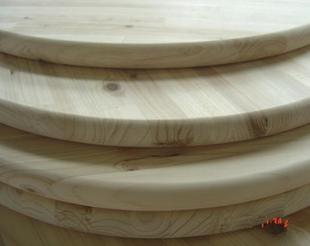 Popular Items For Round Table Top