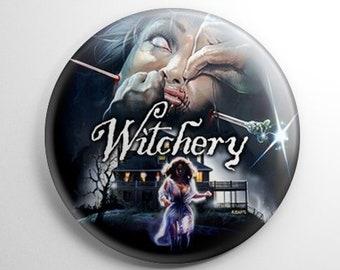 Witchery | Etsy
