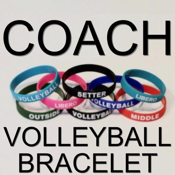 Volleyball Trainer Geschenk Volleyball Schmuck Und Volleyball Geschenke