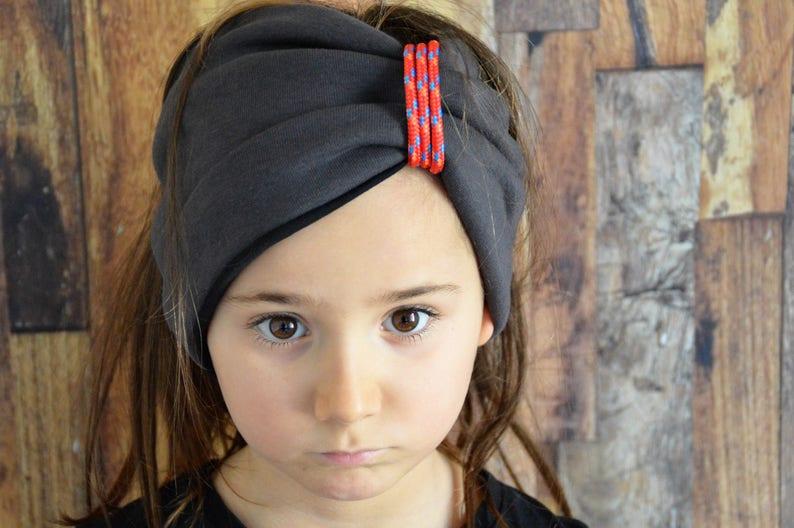 organic clothing,organic accessories,gift for her girls headbands,headband,womens headbands,neckwarmer,neckwarmers,cowl,scarf