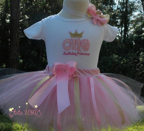 Etsy De Traje Vestido Nina Cumpleanos Fiesta Para Princesa Tutu q8w1wzx6