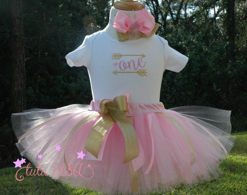 1st birthday girl outfitwild one 1st birthdayfirst birthday image 0