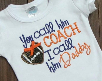 229ea770930024 father day shirts for kids