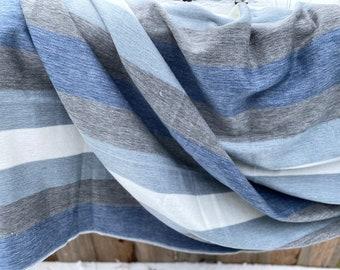 Alpaca Wool Blanket | Throw Blanket | Unique Gift | Wool Blanket Washable | Cozy Blanket | Christmas Gift Idea