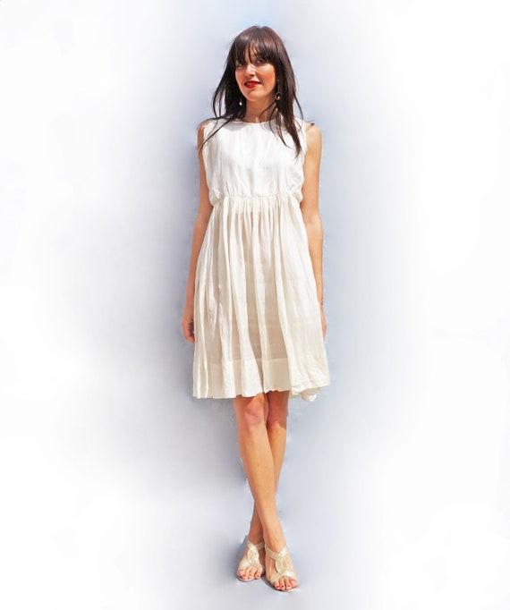 20er Jahre Hochzeitskleid Vintage 20er Jahre Kleid Etsy