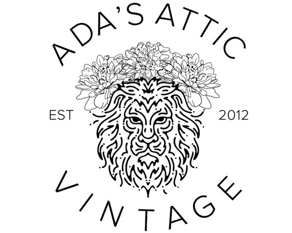 Vintage 50s White Lace Blouse, Ruffle Neck Victor… - image 10