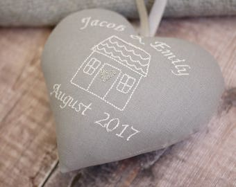 new home gift,housewarming gift,personalised new home present,first home gift,first home present,moving house present, housewarming present