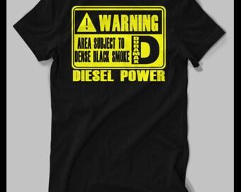 Download Diesel | Etsy