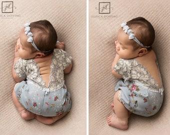 68f660a44f74 Newborn photo outfit