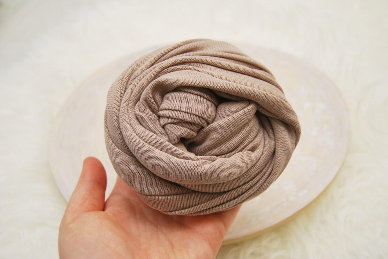 Newborn Wrap Fabric Wrap For Newborn Photography Stretch Swaddle