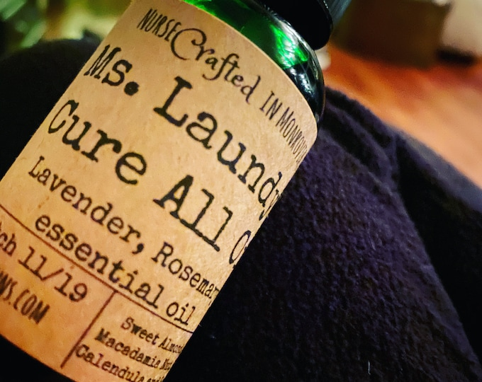 Ms Laundy's,Healing Oil, skin care, hair, beard, cuticle, nail, face, wrinkle, argan, macadamia nut, mct, essential oil, natural, calendula