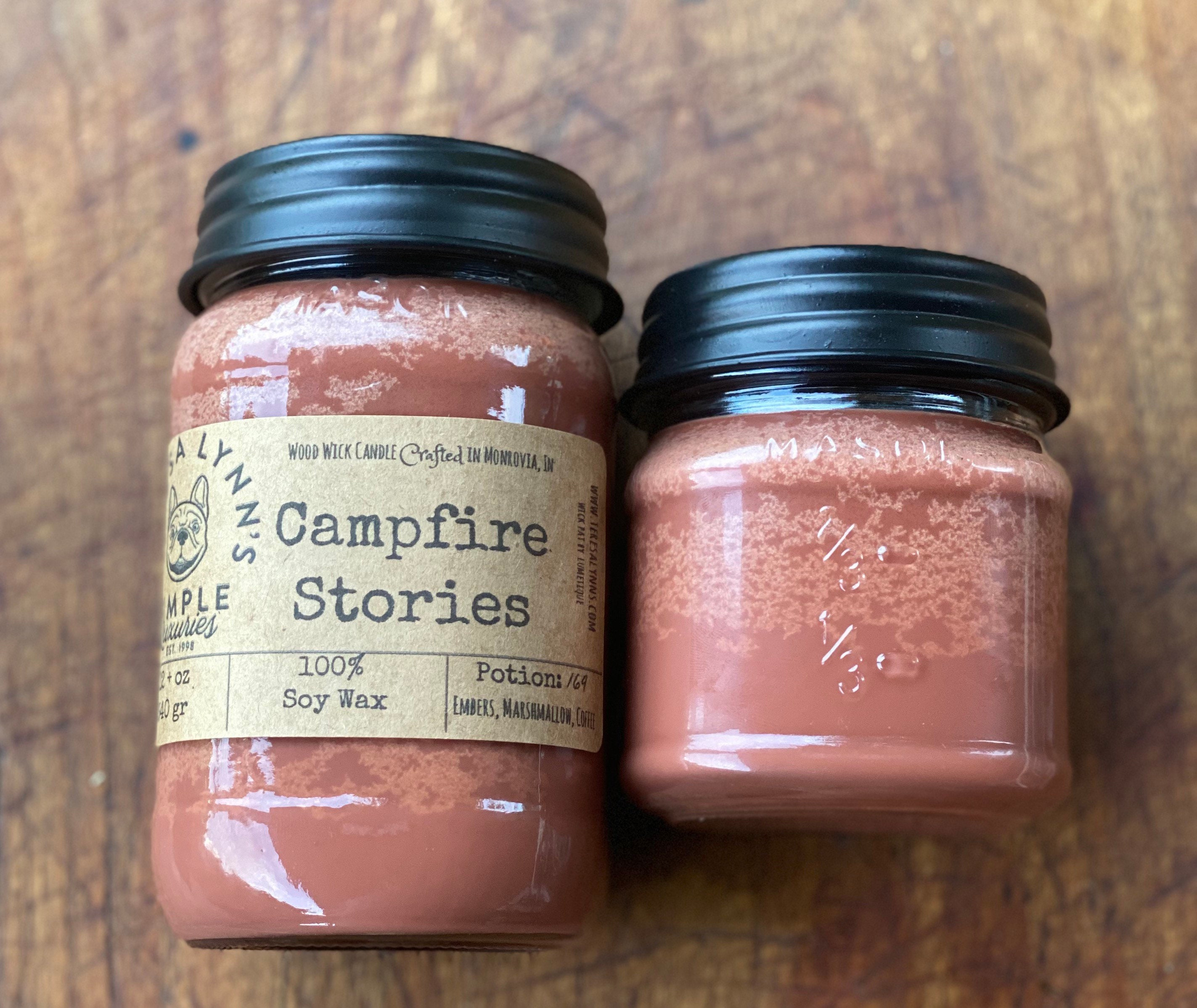 Campfire Marshmallows for sale | Only 2 left at -75%