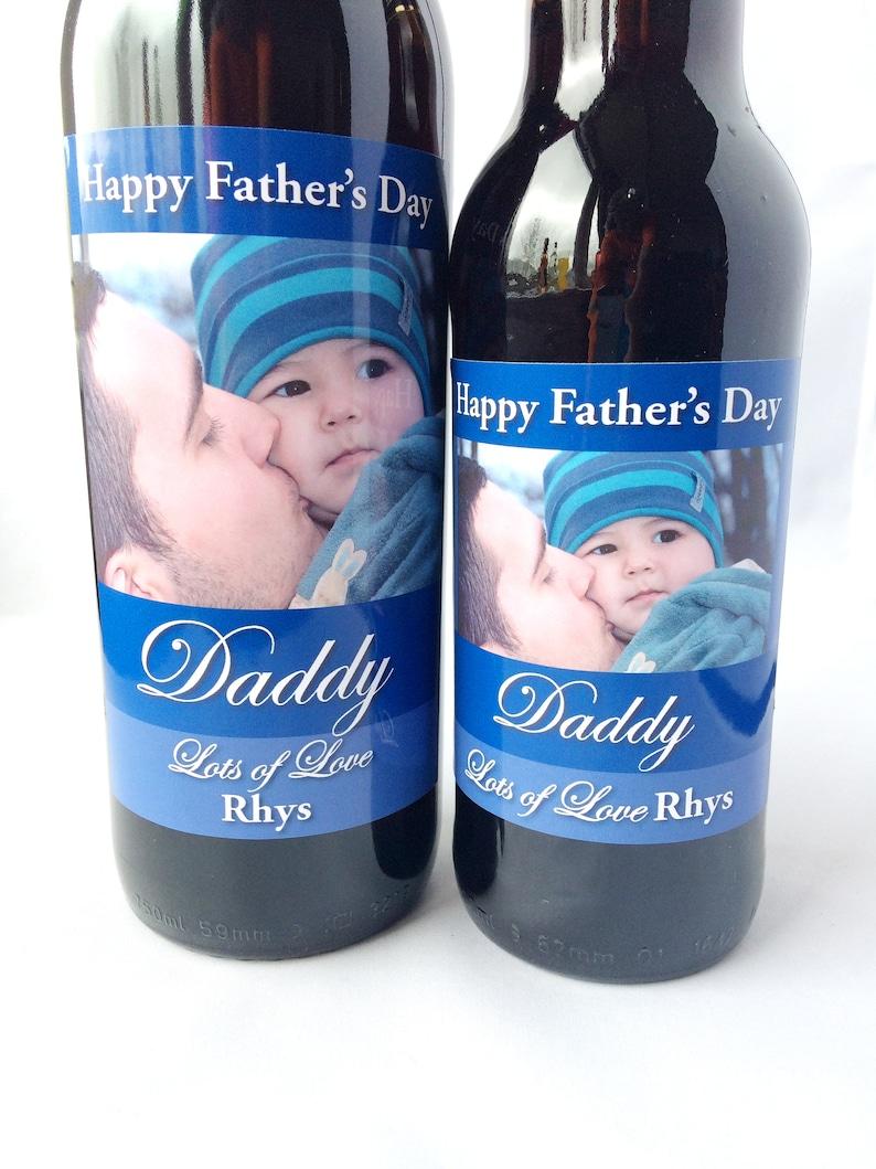 Vatertag geschenkideen bier